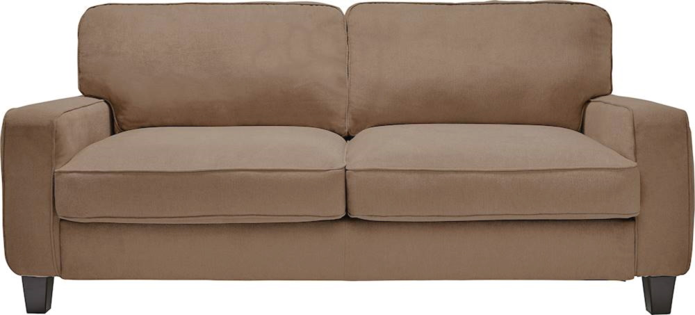 Polyester Upholstery