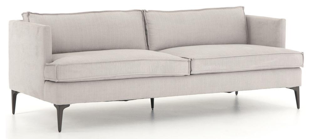 Nylon Upholstery